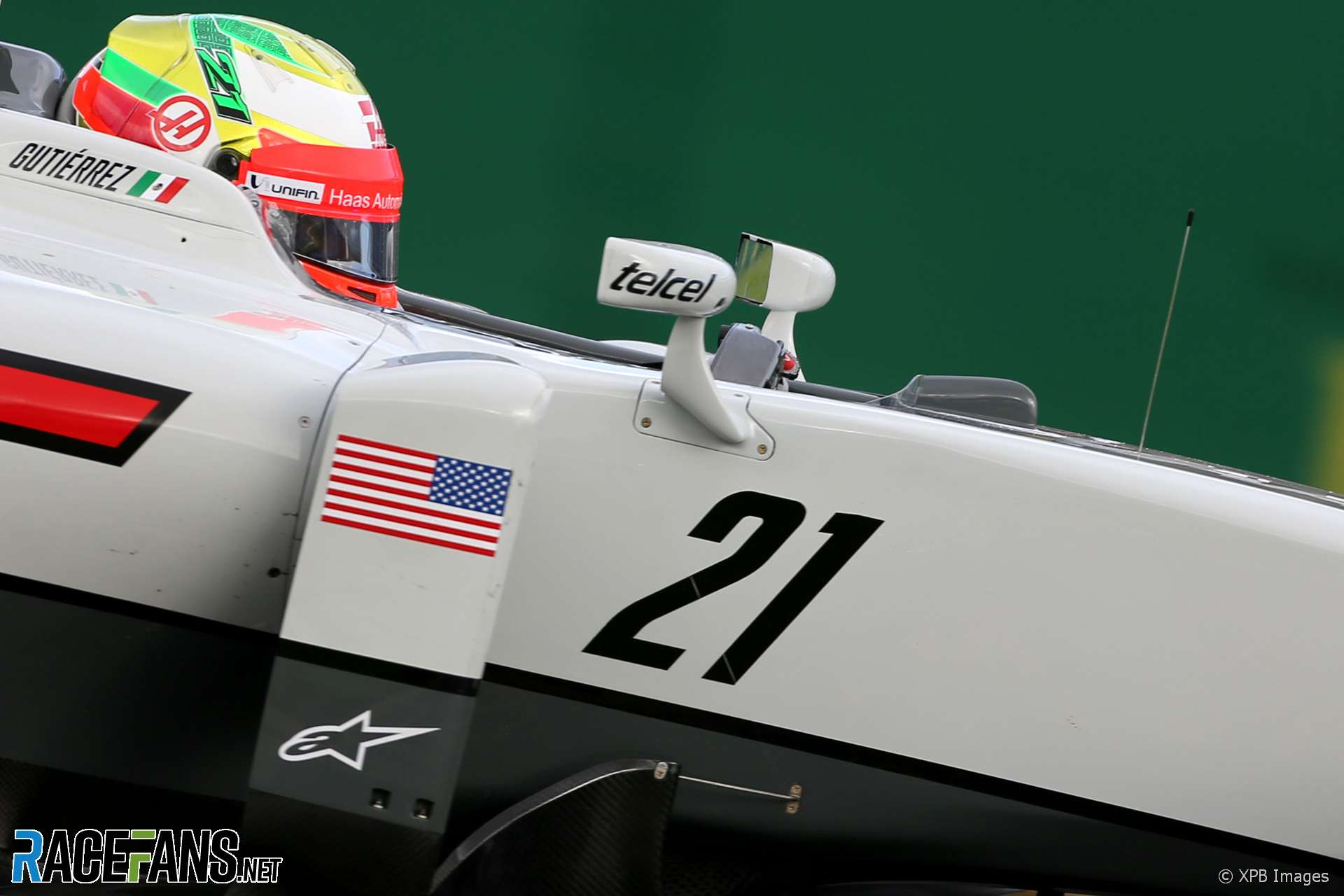 2021 F1 Season: Complete Formula 1 Championship Guide | Racefans