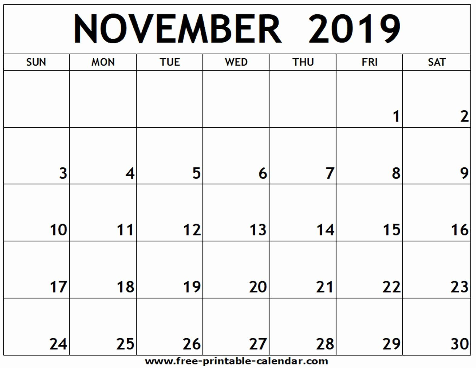 Blank Calendar To Type On Best Of Take Blank Calendar I Can