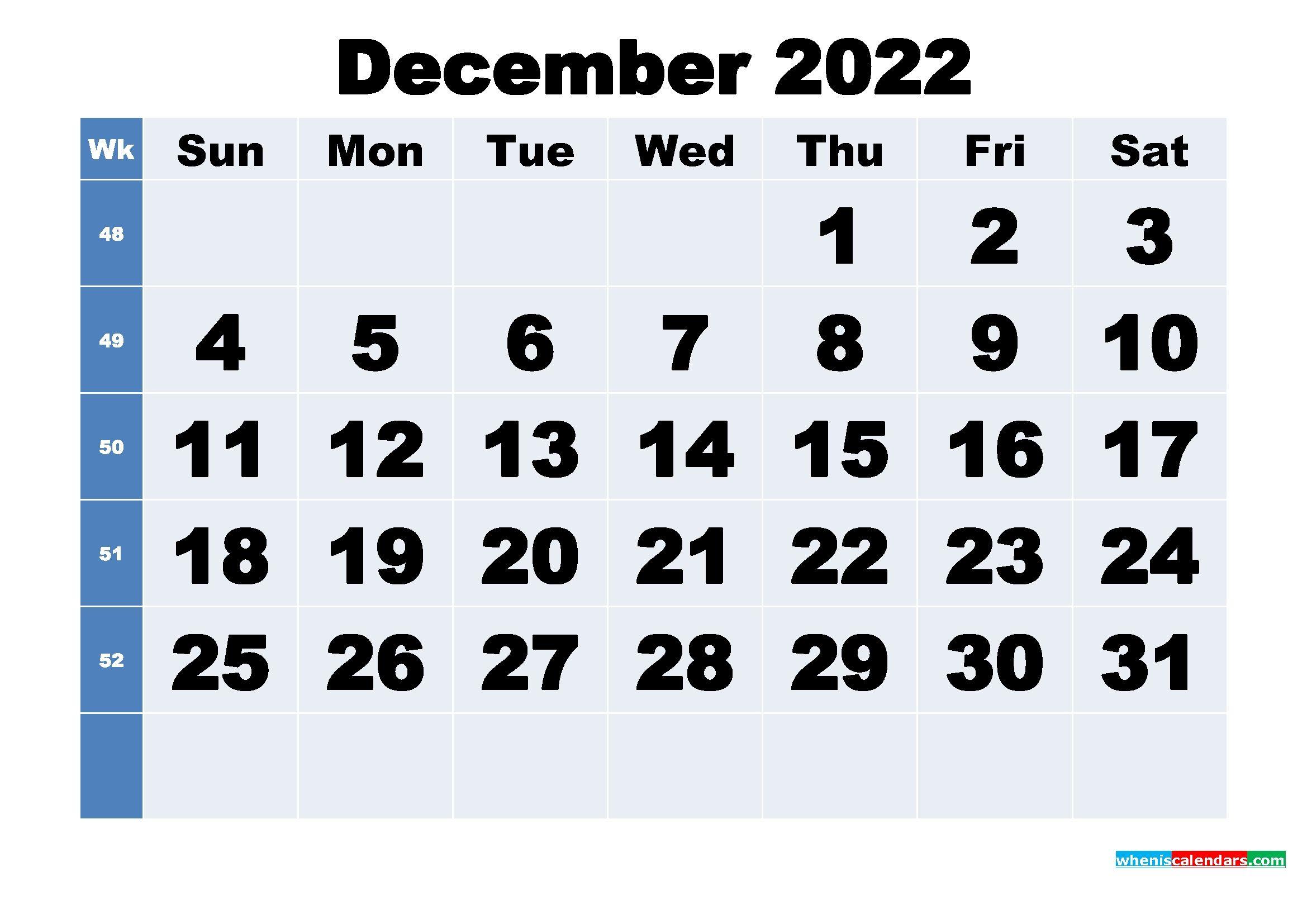 Effective Printable Numbers 1 - 31 In 2020 | Printable