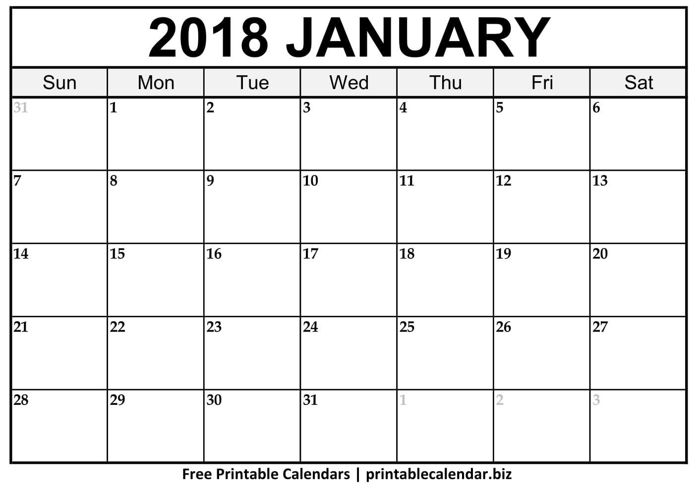Free Printable Calendar That I Can Edit In 2020 | Calendar