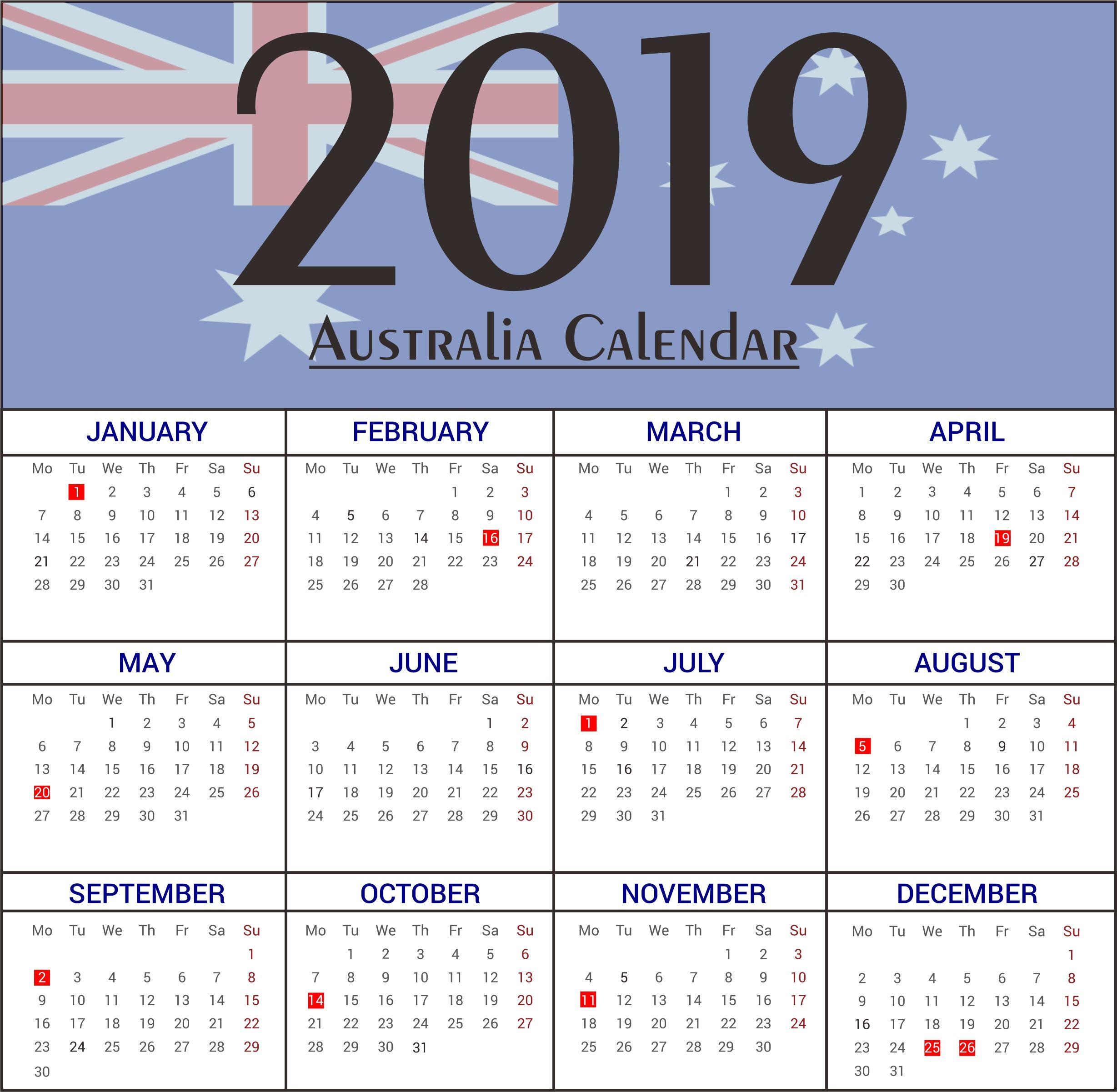 Free Printable Victorian Calendar In 2020 | Calendar School