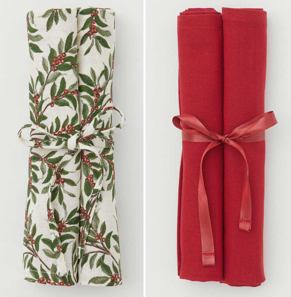 H&M Natale 2020: Le Idee Regalo Più Belle - Beautydea