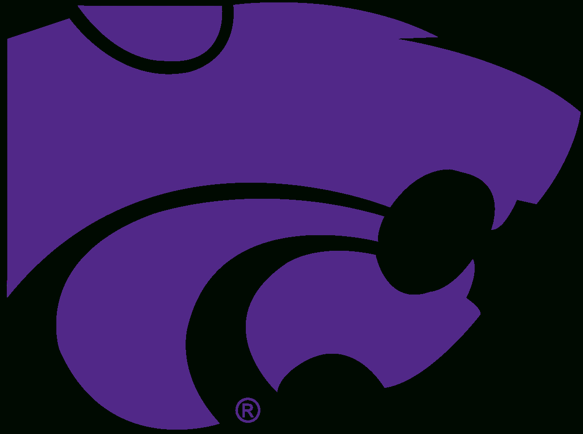 Kansas State Wildcats - Wikipedia