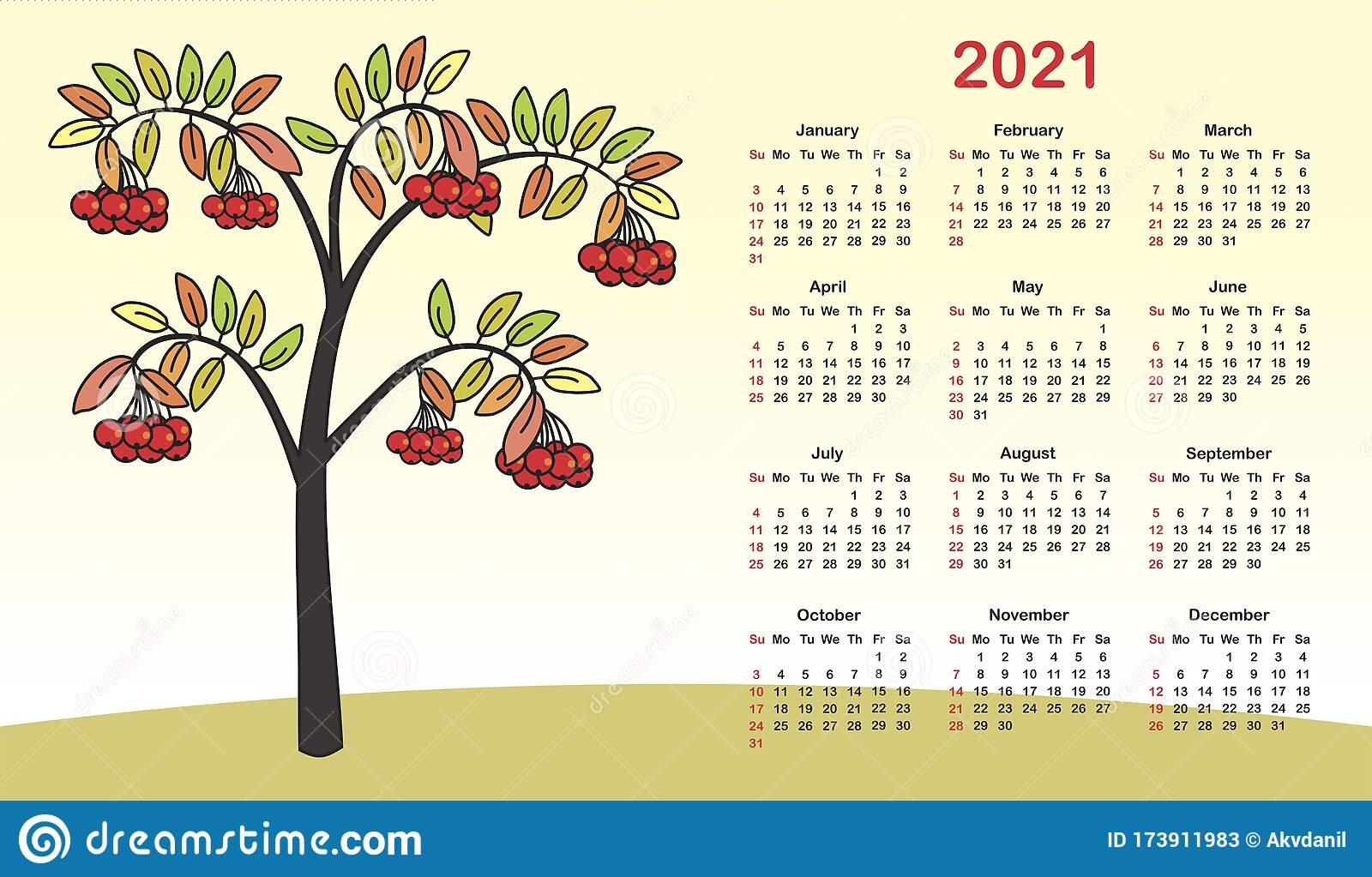 Lunar Days Stock Illustrations – 355 Lunar Days Stock