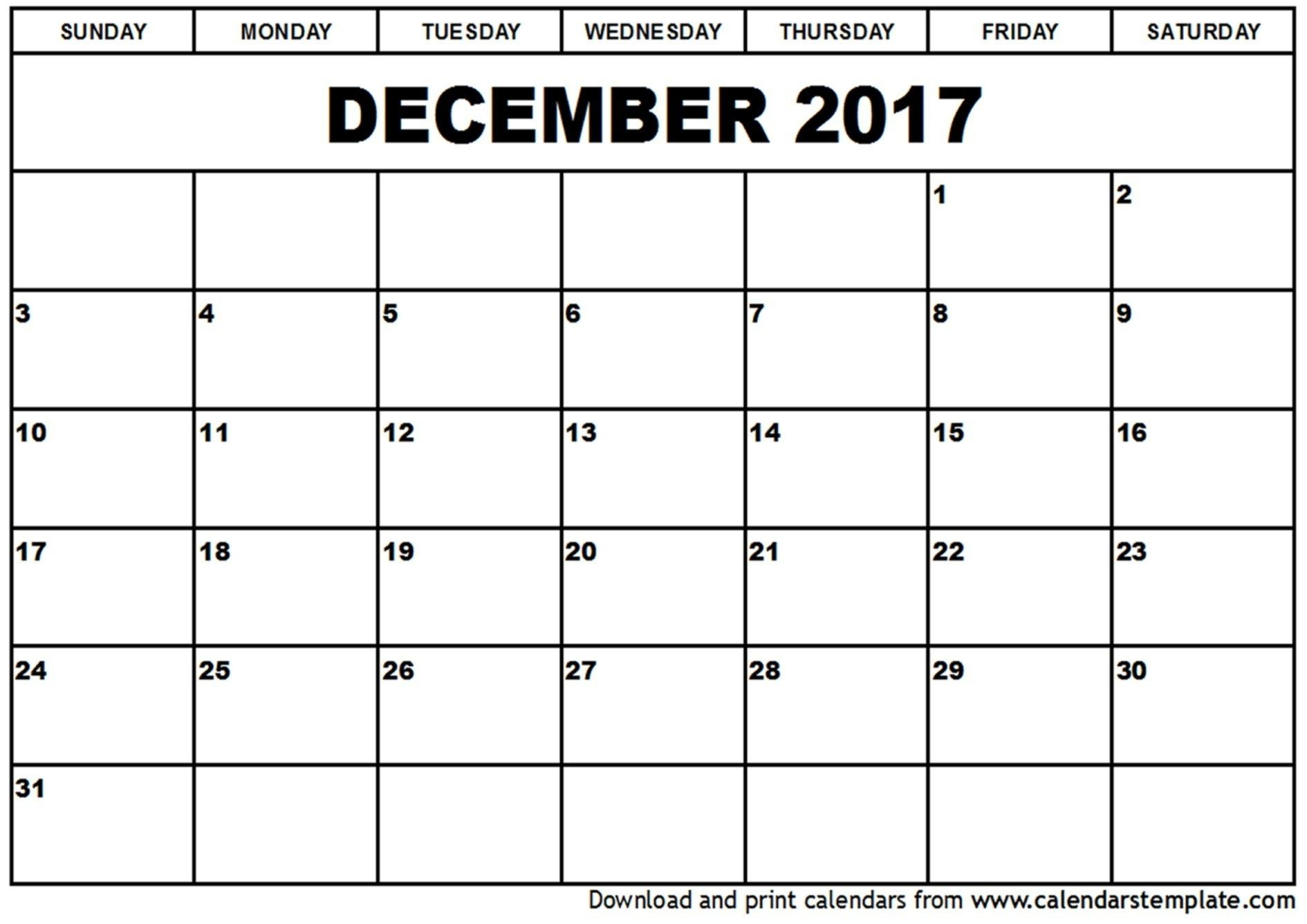 Monthly Calendar You Can Type In In 2020 | Free Calendar
