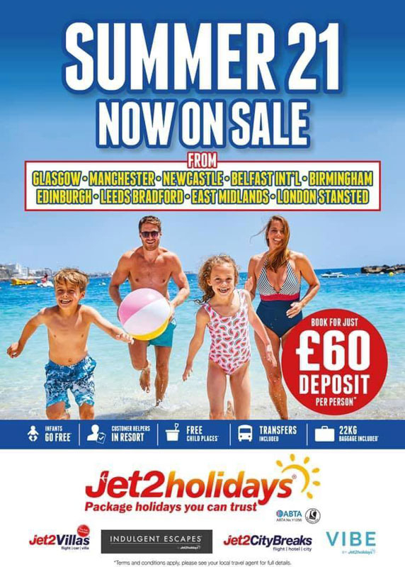2021 Bank Holidays Glasgow : School Holidays Inverclyde Council : For Holidays Falling On Sunday