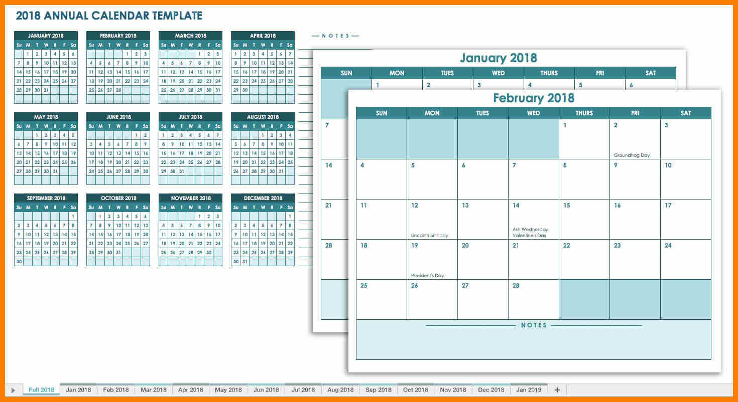 5+ Payroll Spreadsheet 2018 | Pay Stub Format