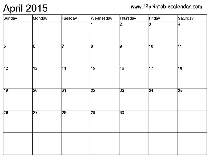 Dashing Monthly Calendar Template You Can Type In