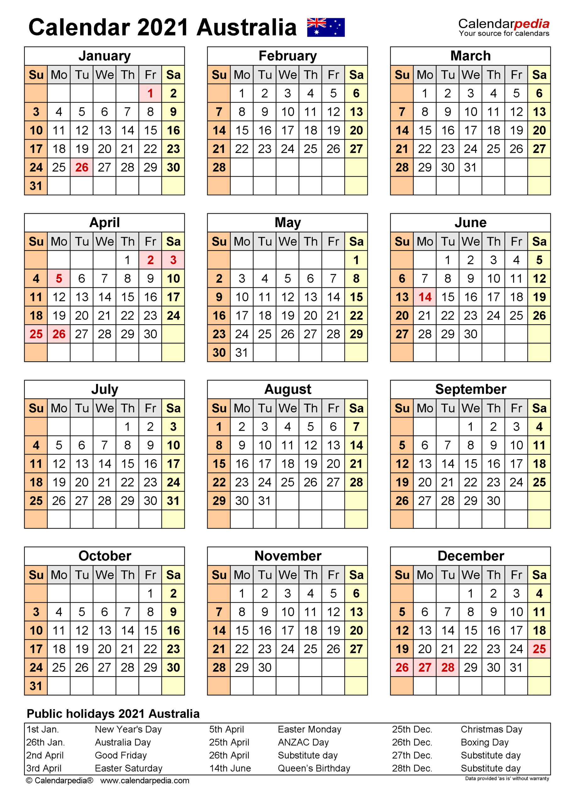 Depo Provera Calendar 2021 Printable   Calendar Printables