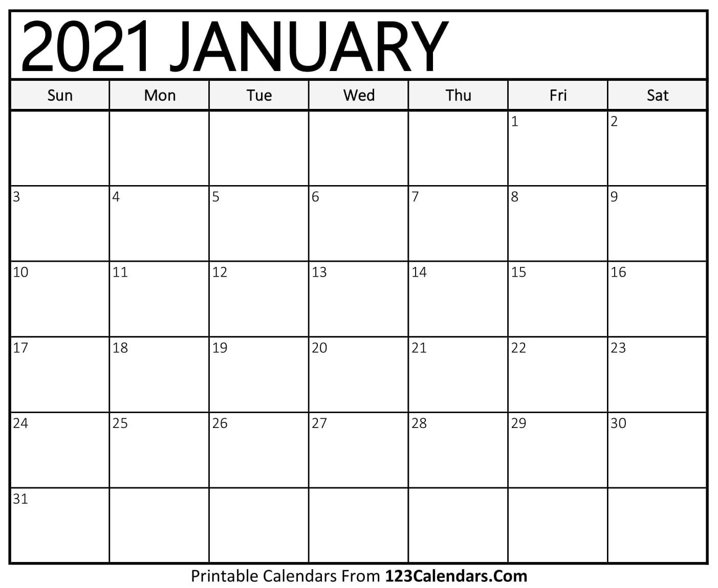Free 2021 Printable Calendar July Canada Monthly | Month Calendar Printable