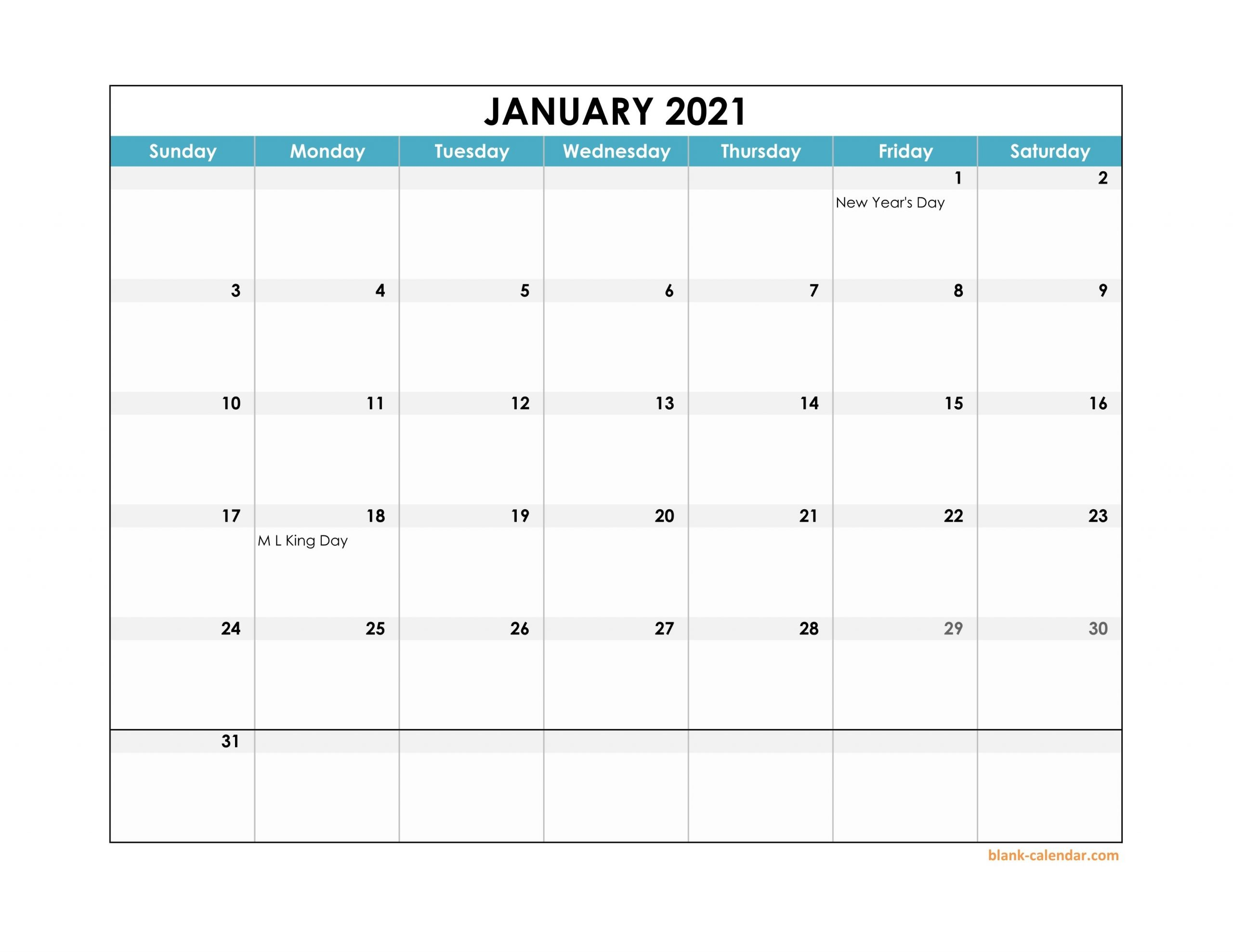 How To Weekly Calendar With Hours Excel 2021   Get Your Calendar Printable