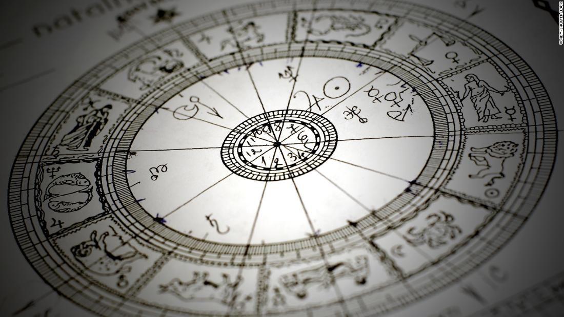 No Nasa Didn'T Create A 13Th Zodiac Sign In 2020 | 13Th