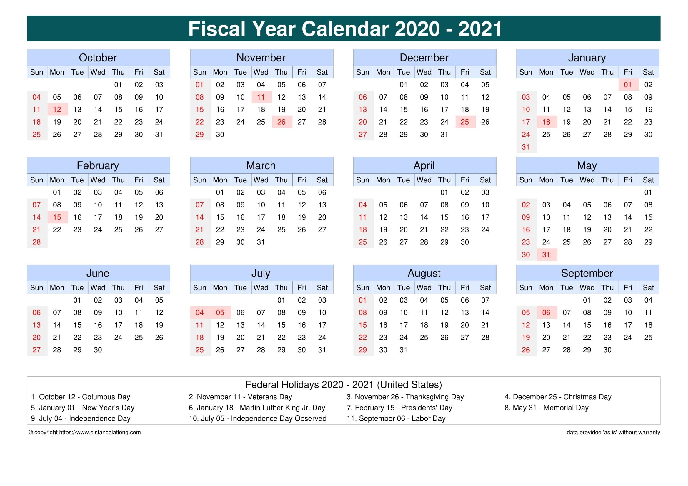 Rut Prediction 2021 | Calendar Printables Free Blank