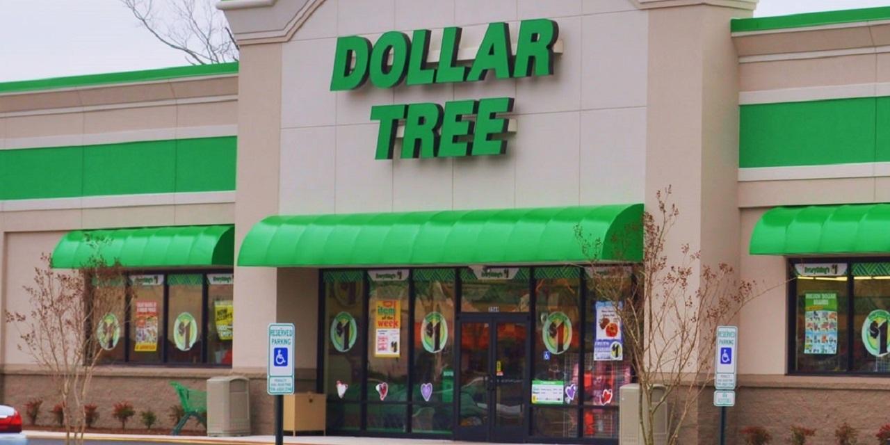 Woman Says Son Was Burnedswallowing Dollar Tree Night